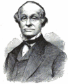 Джон С. Horner.png