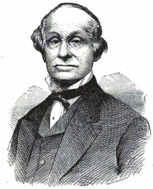 John S. Horner - Image: John S. Horner