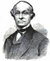 John S. Horner.png