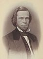 John Sherman 35th Congress 1859.jpg