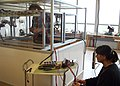 John and Victoria Siegel creating a robotic prototype.jpg