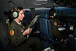 Joint Operational Access Exercise 16-5 160206-F-HF922-373.jpg