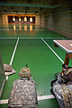 Joint Range Qualification led by AFNORTH Battalion 150318-A-BD610-066.jpg