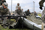 Joint Readiness Training Center 13-01 121008-F-ML440-014.jpg