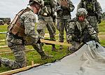 Joint Readiness Training Center 140314-F-YO139-235.jpg