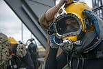 Joint UCT Diver Training 150116-N-YD328-050.jpg