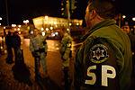 Joint patrols tackles crime 150117-F-MF529-040.jpg
