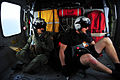 Joint search and rescue exercise 150424-N-NM917-110.jpg