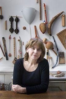 Dutch writer, illustrator and performer