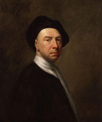 Art criticism - Jonathan Richardson coined the term 'art criticism' in 1719.