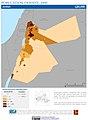 Jordan Population Density, 2000 (6171911275).jpg