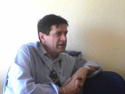 Jorge Gobbi1.JPG