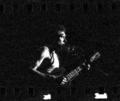 Jorma Kaukonen, Hot Tuna, Winterland, c.1974 Cosmic background radiation!.png