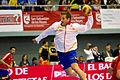 Jornada de las Estrellas de Balonmano 2013 - Selección masculina de España - 08.jpg