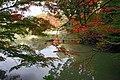 Joruriji Kizugawa Kyoto pref Japan08n.jpg