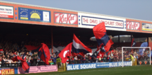 Jorvik Reds York City v. AFC Telford United 1.png