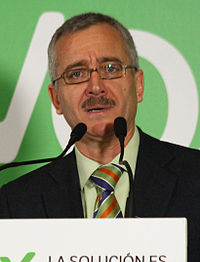 José Antonio Ortega Lara 2014 (cropped).jpg