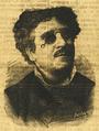 José Carlos dos Santos - Diario Illustrado (9Fev1886).png