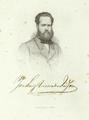 José Luís Vieira de Sá Júnior (2) - Retratos de portugueses do século XIX (SOUSA, Joaquim Pedro de).png