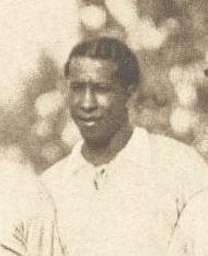 1926 South American Championship - José Leandro Andrade, one of best half-back in the history of football, was considered the best player of  championship.