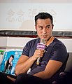 Joseph Chang 20150318 2.jpg