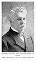 Joseph D. Sayers.jpg