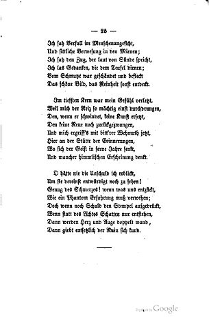 Filejoseph Emanuel Hilscher Gedichte 025jpg