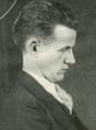 Joseph Gaither Pratt.png