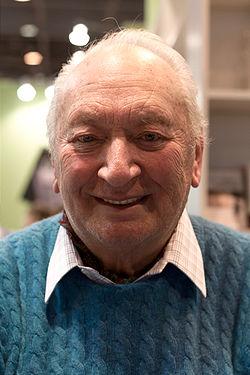 Joseph Joffo – Wikipedia