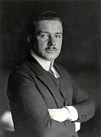 Joseph Maria Olbrich 1908.jpg