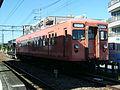 Joshin-railway-205-20081028.jpg