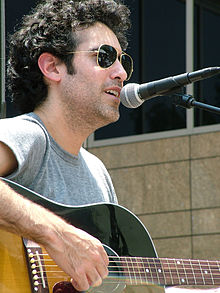 Description de l'image Joshua Radin.jpg.