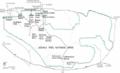 Jotr visitor map 2.png