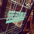Jubeat chinese version logo.jpg