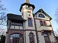 Jugendstilvilla erbaut 1899 - panoramio (1).jpg