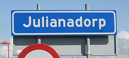 Julianadorp-bord.jpg