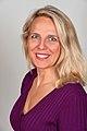 Julika Sandt 2012 - RalfR.jpg