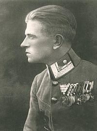 Julius Arigi.jpg
