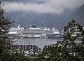Juneau Cruise DH 02.jpg