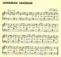 Jungman Jansson - SMV - Bi 27379-28.pdf
