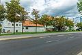 Juri-Gagarin-Ring 140 20140830.jpg