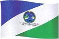 Juruá - bandeira.jpg