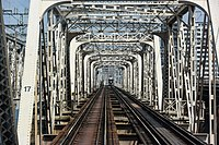 Juso Bridge Hankyu (14661585815).jpg