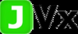 JVx (Framework)