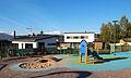 Jyväskylä - playground 4.jpg