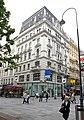 Kärntnerstraße 45-IMG 1684a.jpg