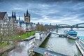 Köln, den 27.01.2016 - panoramio (4).jpg