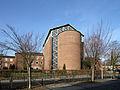 Köln Altstadt-Nord Kardinal-Frings-Straße 8–12.jpg
