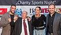 Kölner Charity Sports Night 2017-5424.jpg