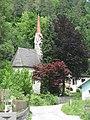 Königskapelle-Brennbichl-20150607-001.JPG